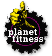 Closest Planet Fitness