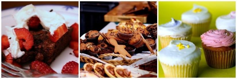 Dessert_Exchange