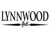 Chicken Wing Tour – Lynnwood Grill