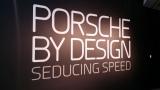 Porsche By Design