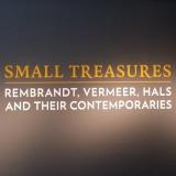 Small Treasures at the North Carolina Museum ofArt